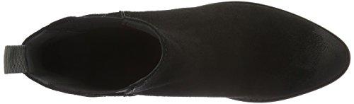 Boots WoMen FOOTWEAR Black Black Ankle NAPAPIJRI Rita N00 dI5wgq