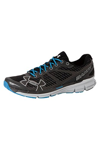 Under Armour Charged Bandit Night Laufschuhe Herren