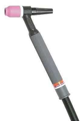 TIG Torch, Pro-Torch PTA-9F