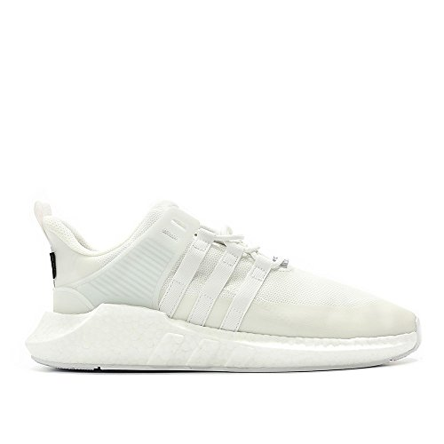 Adidas Mens Eqt Support 93/17 Gtx Running Shoe White
