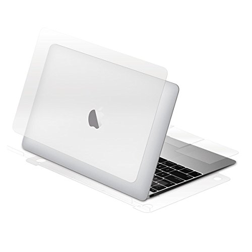 BodyGuardz-UltraTough-Clear-ScreenGuardz-Crystal-Clear-Anti-Microbial-Screen-Protection-for-MacBook-2015