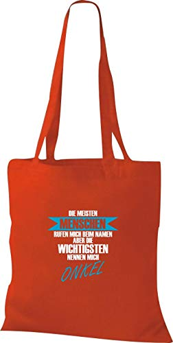 Bolso Rojo Shirtstown Sho09750 De Mujer Asas Para 0vUzCqw