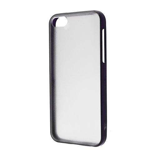 iphone 5 bumper case black - 9