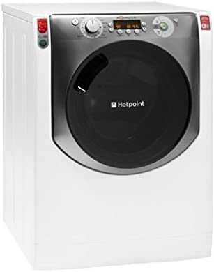 Hotpoint AQD1170F 697E Independiente Carga frontal A Blanco ...