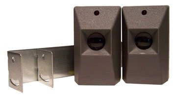 - Digi-Code for Stanley Garage Door Openers CR2149A Infrared Safety System 49522