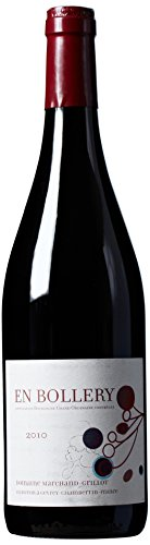 Bourgogne Grand - 5