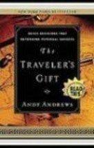 Travelers Decisions Determine Personal Success