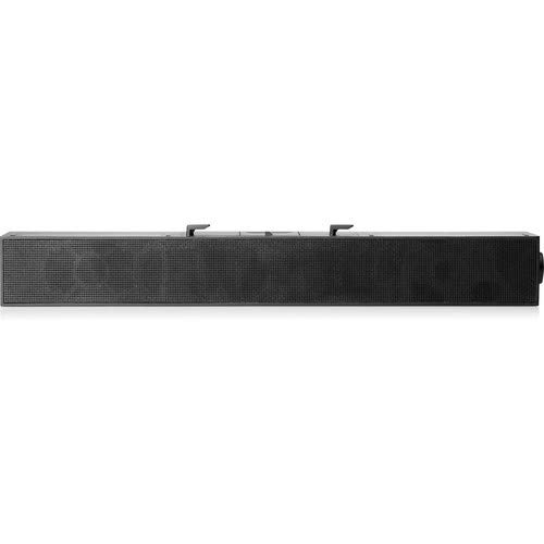 Why Should You Buy HP Smart Buy S101 Speaker Bar