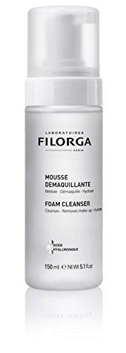 - Laboratoires Filorga Foam Cleanser