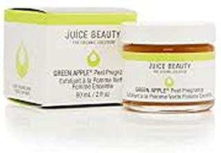 product image for Juice Beauty Green Apple Pregnancy Peel Exfoliating Mask, 2 Fl Oz