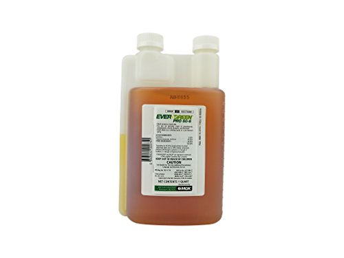 Evergreen Pro 60-6 Multi-purpose Insecticide by MGK