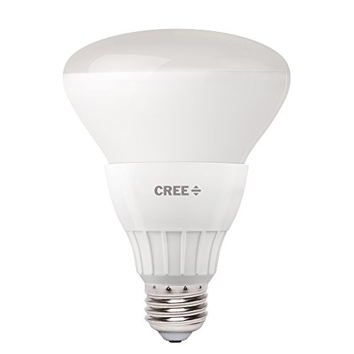Cree Flood Light Bulbs