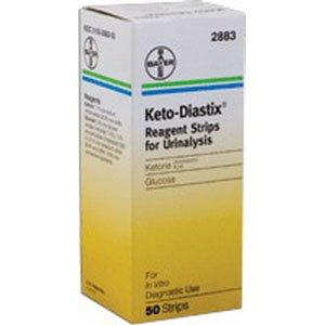 keto-diastix-reagent-strip-50-per-box