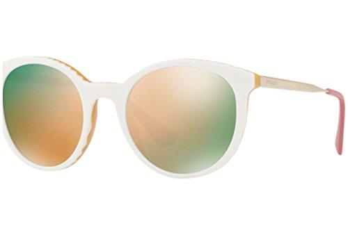 Prada Womens 0PR 17SS product image