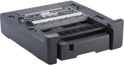 Ricoh 405759 Multi-Bypass Tray Tipo by1040 - Bypass Feeder - 100 ...