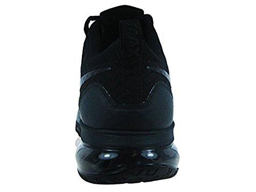 Nike | AIR MAX TR180 Scarpe Uomo fitness | Nero-bianco Black/Anthracite/Black