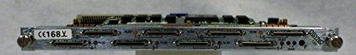 NORTEL AG2104038 - Octal Port Sync Link 128 Contexts Hardware Compression ()