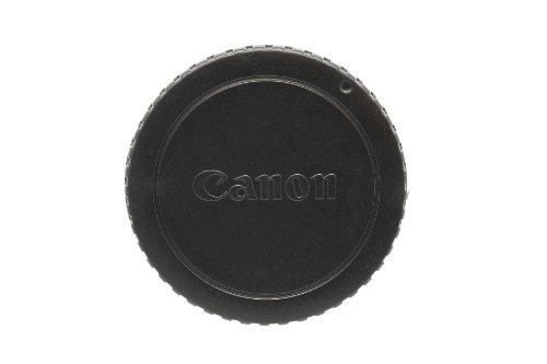 Photo Plus Camera Body Cap for Canon EOS 1100D 1000D 650D 600D 550D 500D 450D 400D 7D 6D 5D Mark II / III 60D 50D 40D 30D 20D 10D (550d Body)