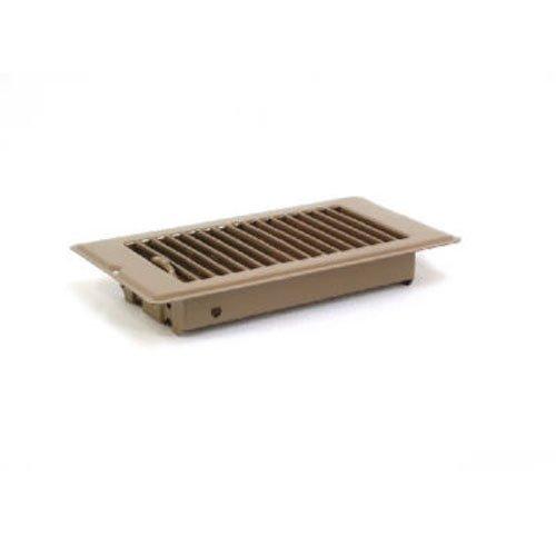 hot air register - 5
