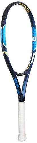 Wilson Ultra 103s Tennis Racquet – Unstrung