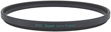 Marumi 95mm DHG Super Lens Beschermen Filter
