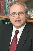 Roger I. Abrams
