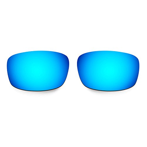 Plus Lenses For Replacement Mens Hkuco pair Costa Caballito 3 pUxqRUw