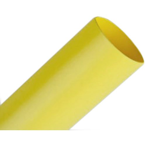 heat shrink tubing split - 4