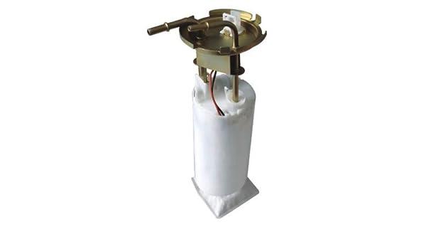 Electric Fuel Pump for 1992 CHRYSLER NEW YORKER V6-3.3L /& 3.8L