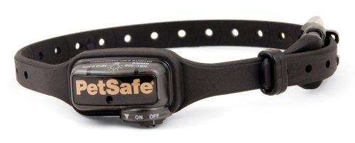 PetSafe-Deluxe-Little-Dog-Bark-Control-Collar