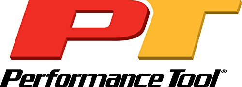 Performance Tool W80555 Strut Coil Spring Compressor by Performance Tool (Image #2)