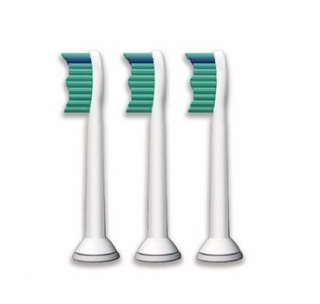 Generic Replacement Toothrush Heads for Philips Sonicare Pro