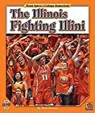 The Illinois Fighting Illini, Mark Stewart, 1599533650