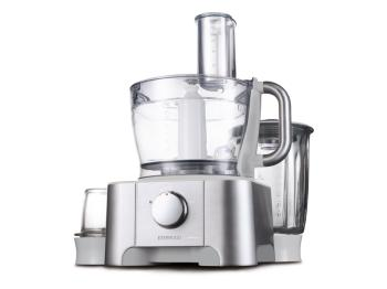 Kenwood Manual Food Processor