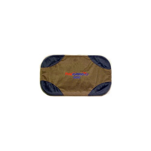 Pet Cargo  600 Cushion