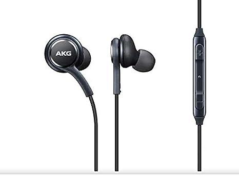 Auricolari in-ear Samsung AKG Harman Kardon bb7685ecd380