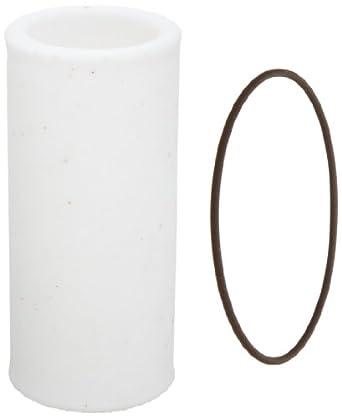 Wilkerson Filter Element