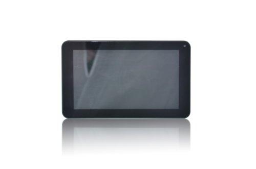 iView 777TPC 7-Inch 8GB Tablet, Best Gadgets