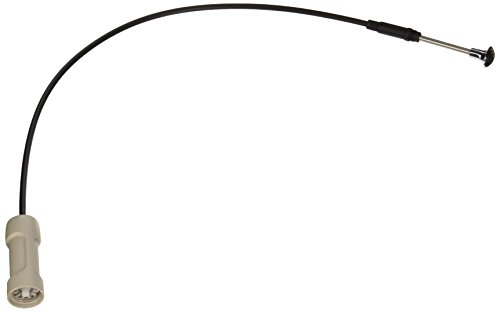 - American Standard M964127-0020A POP UP ROD AND CABLE ASSY F/CADET WS