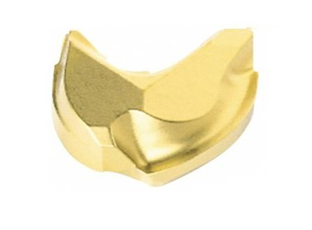 Ingersoll Cutting Tool, Carbide Insert, NCEX2005M0R, IN1030, 5802903, pack of 10 by Ingersoll Cutting Tool