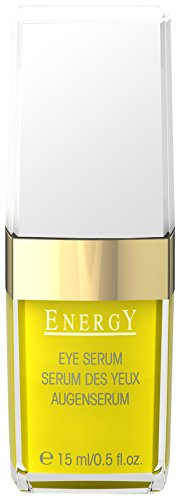 Etre Belle Energy Eye Serum, 0.5 fl. oz.
