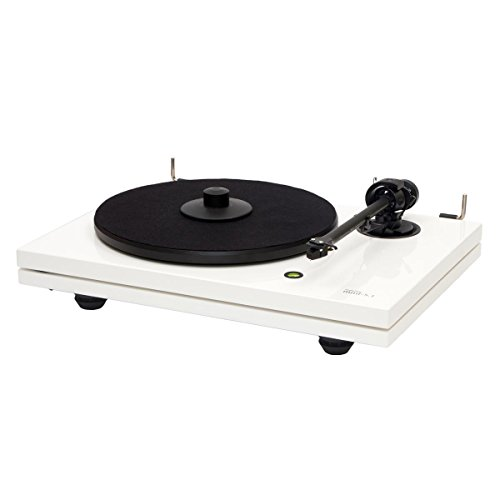 Music Hall - MMF-5.1 Turntable ()