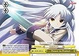 Weiss Schwarz - Power to Protect - AB/W31-E053 - CC (AB/W31-E053) - Angel Beats RE:Edit