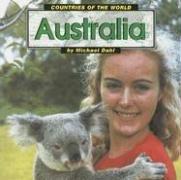 Australia (Countries of the World)