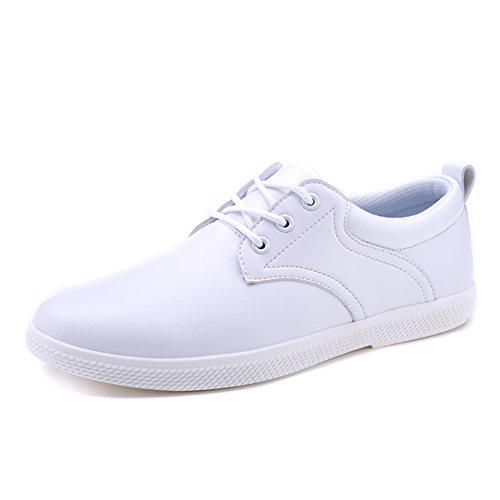 Sommer Herren Schuhe/Sportschuhe/Sportschuhe/ Joker Schuhe A