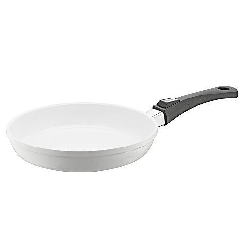 Berndes Vario Click Pearl 13 Inch Induction Fry Pan