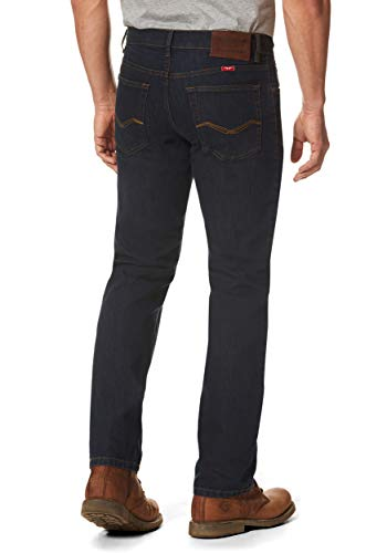 Hero Borse Ring Uomo Jeans Dark 5 Blue fzrFzq60Tw