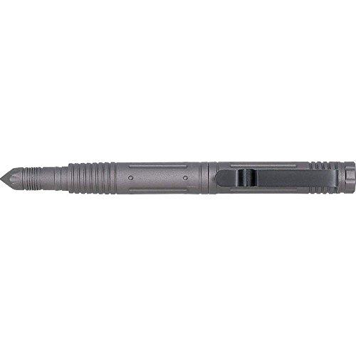 Maxam SKTPDSP 12 Piece Tactical Pens In Countertop Display ()