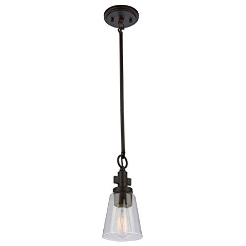 Clarence Pendant Light in US - 8