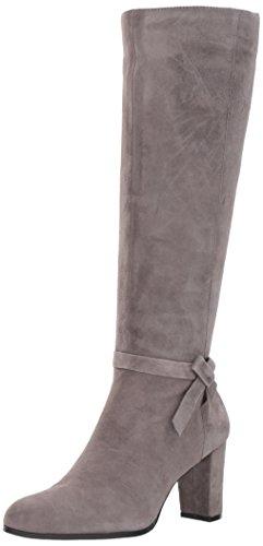 Bandolino Womens Bellow Fashion Boot